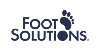 Fs-logo-2020-primary__1__web