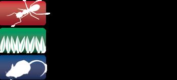 Turner_logo_2012__1__web