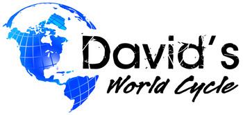 Dwc_logo_color-min_web