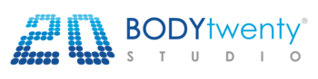 Body20_logo_horizontal_web