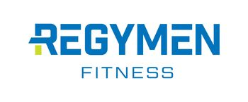 Regymen_logo_web