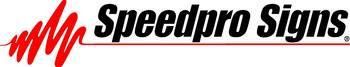 Speed_web