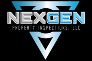 Nexgen-property-inspections-logo_web