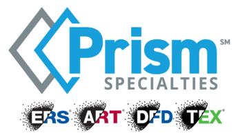 Prism_specialties_ers_art_dfd_tex_web