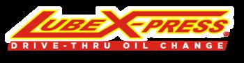 Lube_express_logo_web
