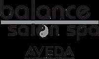 Balance-logo.v1_web
