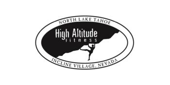 High_altitude_fitness_logo_web