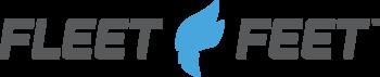 Ff_2_color_logo_web