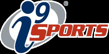 I9_sports_web