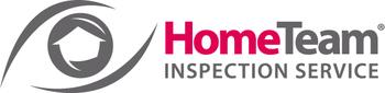Hometeamlogo_horizontal_hr_web