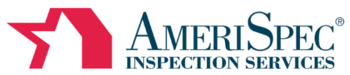 Amerispec_web