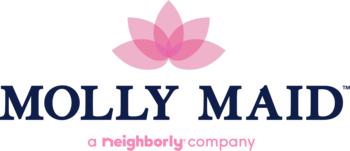 Molly_logo_web