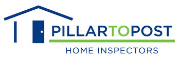 Ptp_logo_tag_2c_pms_500px20151108-14996-1gqmf52_web