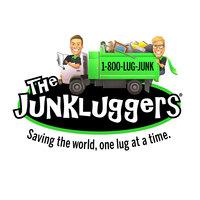 Jnk-005_full_logo_final_rgb_logo_withnewtruck_web