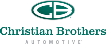 Christian_brothers_logo20151108-17743-1273vq2_web